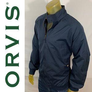 Orvis Weather-Breaker Jacket